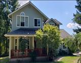 Primary Listing Image for MLS#: 1497845