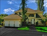 Primary Listing Image for MLS#: 1505245