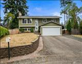 Primary Listing Image for MLS#: 1506545