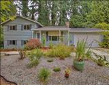 Primary Listing Image for MLS#: 1509945