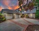 Primary Listing Image for MLS#: 1511845