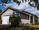 Primary Listing Image for MLS#: 1514745