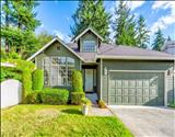 Primary Listing Image for MLS#: 1519345