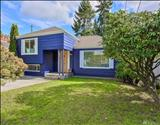 Primary Listing Image for MLS#: 1527545