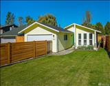 Primary Listing Image for MLS#: 1530245