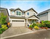 Primary Listing Image for MLS#: 1532045
