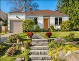Primary Listing Image for MLS#: 1537445