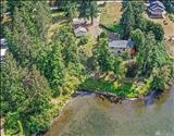Primary Listing Image for MLS#: 1542245