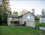 Primary Listing Image for MLS#: 1543145
