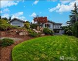 Primary Listing Image for MLS#: 1556045