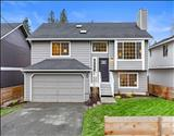 Primary Listing Image for MLS#: 1564145