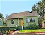 Primary Listing Image for MLS#: 832845