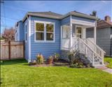 Primary Listing Image for MLS#: 848645