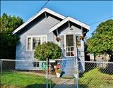 Primary Listing Image for MLS#: 871345