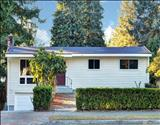 Primary Listing Image for MLS#: 878945