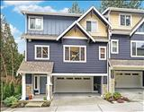 Primary Listing Image for MLS#: 891345