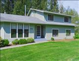 Primary Listing Image for MLS#: 923445