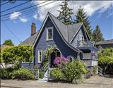 Primary Listing Image for MLS#: 939245