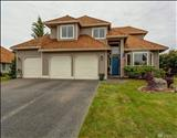 Primary Listing Image for MLS#: 949845