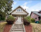 Primary Listing Image for MLS#: 957045