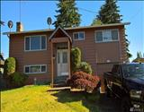 Primary Listing Image for MLS#: 968645
