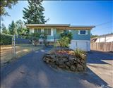 Primary Listing Image for MLS#: 1010146