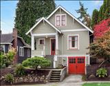 Primary Listing Image for MLS#: 1040646