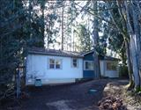 Primary Listing Image for MLS#: 1071846