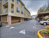 Primary Listing Image for MLS#: 1089846