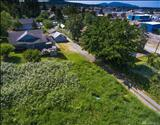 Primary Listing Image for MLS#: 1090746