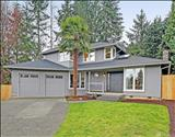 Primary Listing Image for MLS#: 1094346