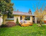 Primary Listing Image for MLS#: 1099746