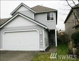 Primary Listing Image for MLS#: 1104346