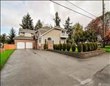 Primary Listing Image for MLS#: 1107546
