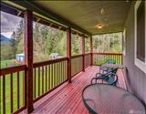 Primary Listing Image for MLS#: 1113746