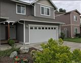 Primary Listing Image for MLS#: 1119846