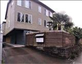 Primary Listing Image for MLS#: 1128446