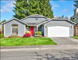 Primary Listing Image for MLS#: 1130046