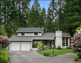 Primary Listing Image for MLS#: 1135646