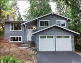 Primary Listing Image for MLS#: 1140246