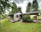 Primary Listing Image for MLS#: 1143046