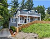 Primary Listing Image for MLS#: 1143246