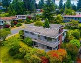 Primary Listing Image for MLS#: 1143546