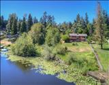 Primary Listing Image for MLS#: 1157746
