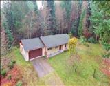 Primary Listing Image for MLS#: 1161646
