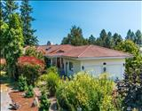 Primary Listing Image for MLS#: 1162546