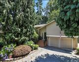 Primary Listing Image for MLS#: 1163746