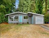 Primary Listing Image for MLS#: 1170546