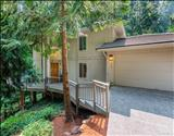 Primary Listing Image for MLS#: 1176246