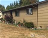 Primary Listing Image for MLS#: 1190746